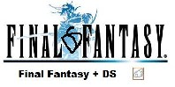 Banner  Final DS Fantasy teste 2.JPG