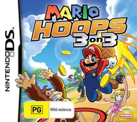 Mario-Hoops-3-on-3-1