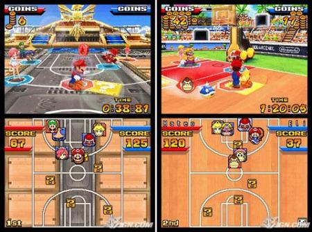 mario-hoops-3-on-3-20070209012851123