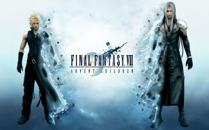 final_fantasy_vii_advent_children_lg_2